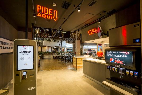 Parque Principado KFC 019
