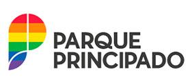 Inicio - Parque Principado. El mayor destino de ocio y compras de Asturias.